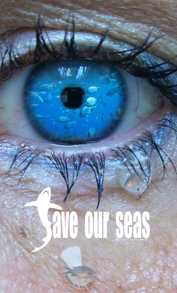 OceanOfTears